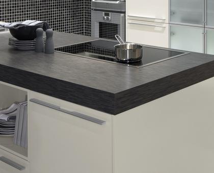 ABS-laminate-kitchen-worktop