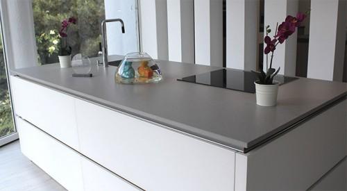 dekton-kitchen-worktop-white-close-up