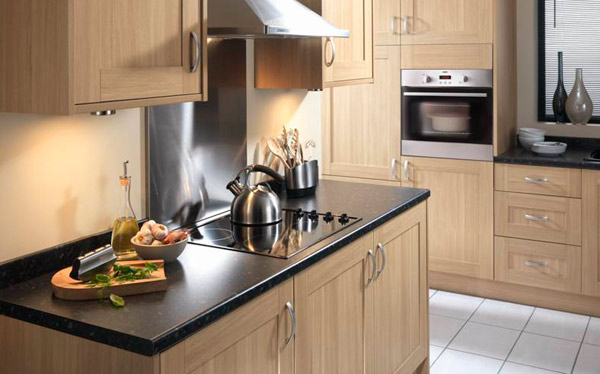 modern-kitchens--wickes-kitchen-297917