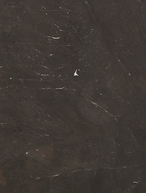 Front 690 - Breccia imperiale satined